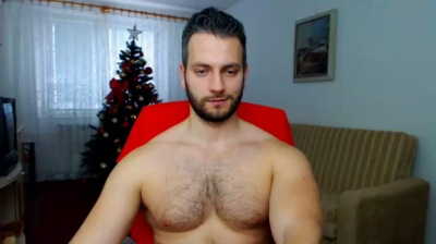 Image marismuscle Chaturbate 05-01-2017 recorded
