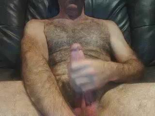 Image hariy4u2c Chaturbate 05-01-2017 Porn