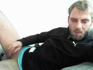 Image likeme30 Chaturbate 05-01-2017 Video