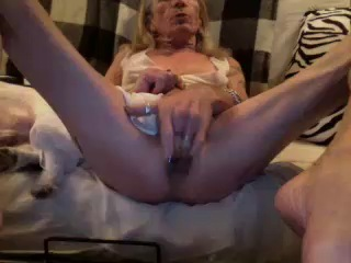 Image christy60 ts 05-01-2017 Chaturbate