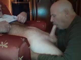 Image maturedik Chaturbate 05-01-2017 Porn