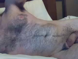 Image bluedevil2690 Chaturbate 05-01-2017 Video