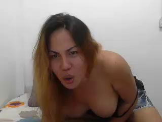Image sexyasiankitty ts 05-01-2017 Chaturbate