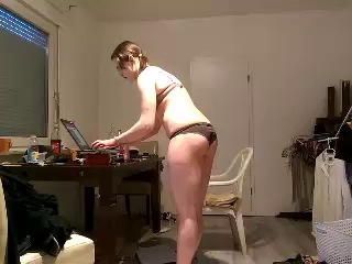Image guy_slut ts 06-01-2017 Chaturbate