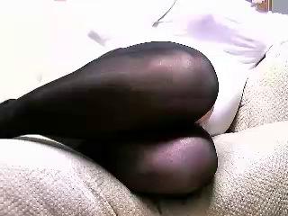 Image pantyhoseman2016 ts 06-01-2017 Chaturbate