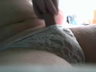 Image kevinlacy ts 07-01-2017 Chaturbate