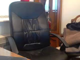 Image georgy2121 ts 07-01-2017 Chaturbate