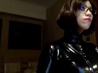 Image queenfrost3 ts 07-01-2017 Chaturbate
