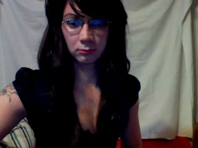 Image moonlight6663 ts 07-01-2017 Chaturbate