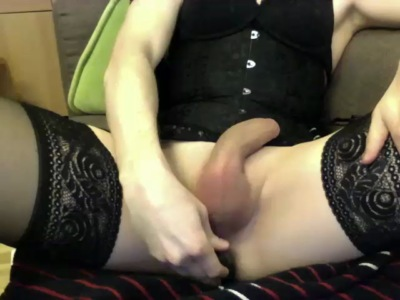 Image chrisy_tv ts 07-01-2017 Chaturbate