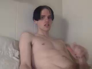 Image 000100110 Chaturbate 09-01-2017 Video