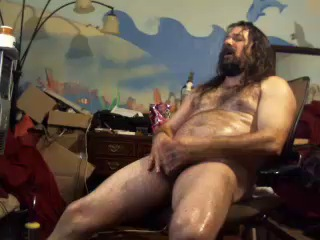 Image thedonkey883 Chaturbate 09-01-2017 Download