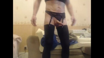 Image lucylanets ts 09-01-2017 Chaturbate