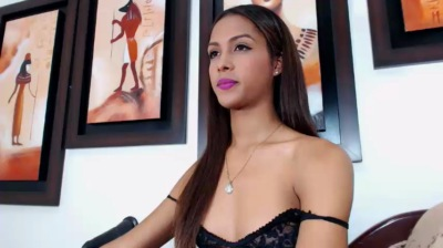 Image barbixbitch ts 11-01-2017 Chaturbate