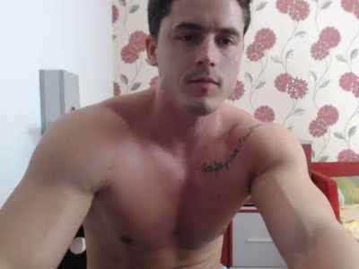 Image fitguyxxx22 Chaturbate 11-01-2017 recorded