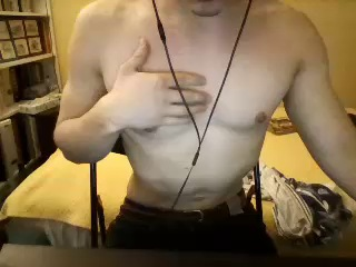 Image rugbymanfra Chaturbate 11-01-2017 Topless