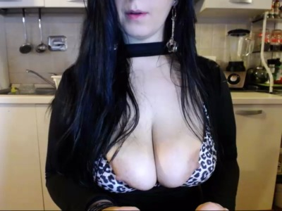 Image dolce4you69 Chaturbate 11-01-2017