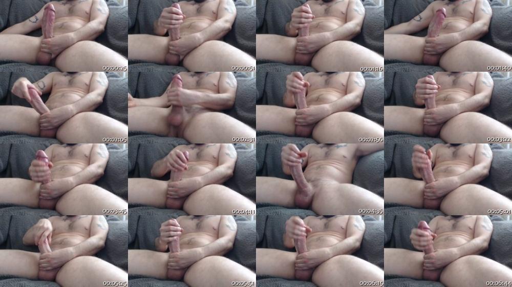 heathaustin8bi7 Chaturbate 11-01-2017 Topless