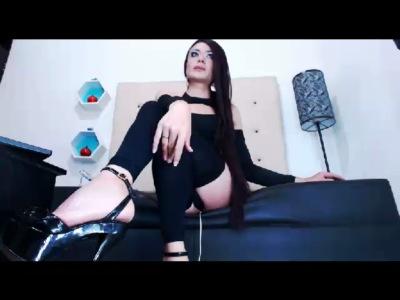 Image devil_lovexxx ts 11-01-2017 Chaturbate