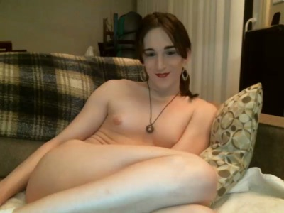 Image bamboozled93 ts 11-01-2017 Chaturbate