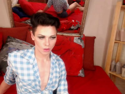 Image candy_cute_boy ts 12-01-2017 Chaturbate
