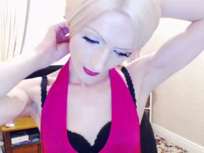 Image bears_barbie ts 12-01-2017 Chaturbate