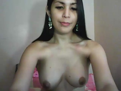 Image screengoddessxx ts 12-01-2017 Chaturbate