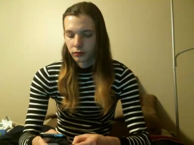 Image temporaryashley ts 13-01-2017 Chaturbate