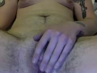 Image sweetboyscout ts 13-01-2017 Chaturbate