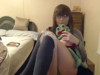 Image claire_blythe ts 14-01-2017 Chaturbate