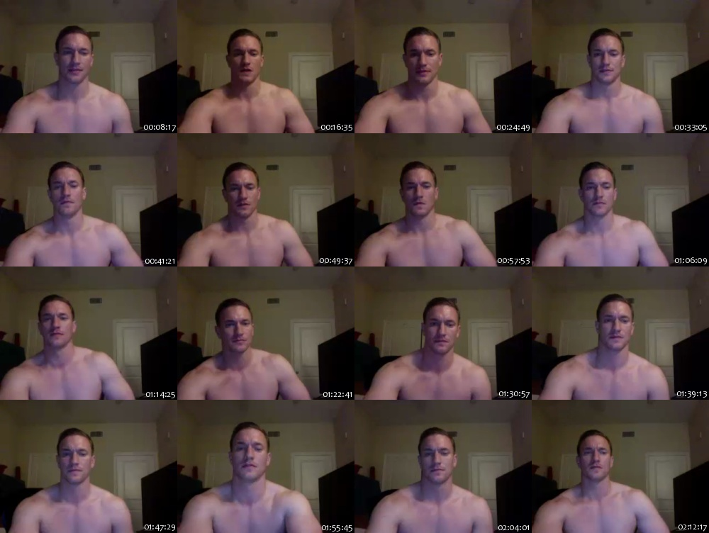 billyjo5292 Chaturbate 14-01-2017 Show