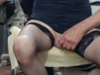 Image julies_cd ts 14-01-2017 Chaturbate