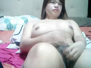 1lovelytrans Chaturbate 14-01-2017 Nude