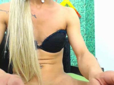 Image hollysexydoll ts 15-01-2017 Chaturbate