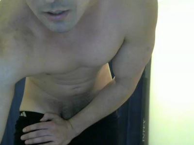 yourguy1989 Chaturbate 15-01-2017 Video