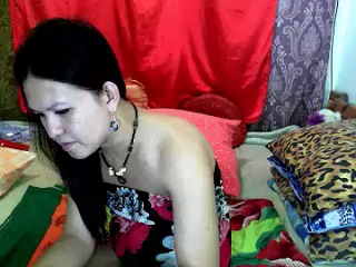 Image amorpowers001 ts 15-01-2017 Chaturbate