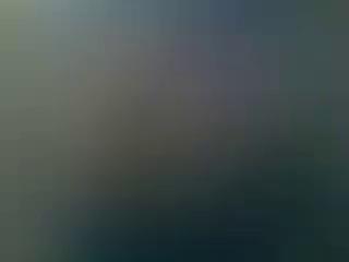 Image njcd4u1 ts 15-01-2017 Chaturbate