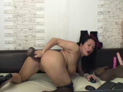 Image florasquirt Chaturbate 15-01-2017