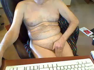 Image rosesissy ts 15-01-2017 Chaturbate