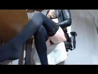 Image sexyts6 ts 15-01-2017 Chaturbate