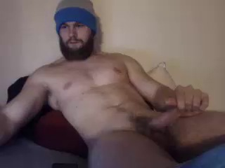 Image knipples Chaturbate 16-01-2017 Cam