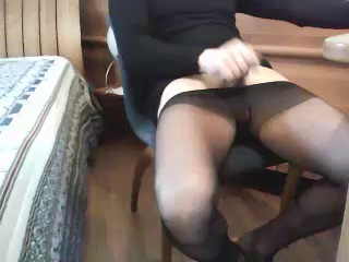 Image claudine18 ts 16-01-2017 Chaturbate
