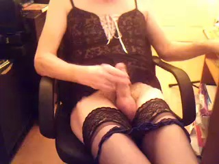Image sexyredcd ts 16-01-2017 Chaturbate
