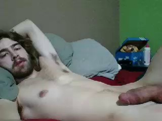 Image hamiltonboy1 Chaturbate 16-01-2017 Download