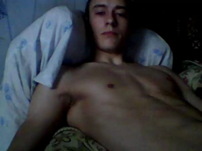 Image kottony69 Chaturbate 16-01-2017 Topless