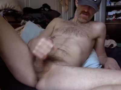 Image beardedbate Chaturbate 16-01-2017 recorded
