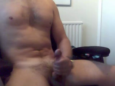 Image charlieboy41 Chaturbate 16-01-2017 Porn