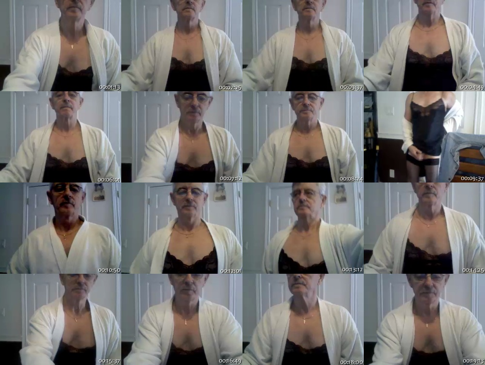 dawn140 ts 16-01-2017 Chaturbate
