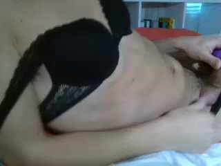 Image hermes_666 ts 16-01-2017 Chaturbate
