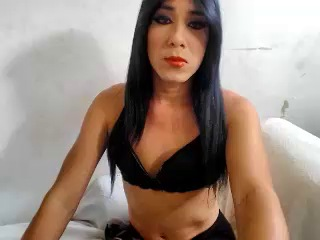 Image victoriaxxxveryhornny ts 16-01-2017 Chaturbate